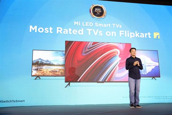 xiaomi-smart-tv-progreso-precios-d
