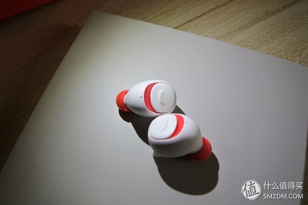 havit i93 earphones