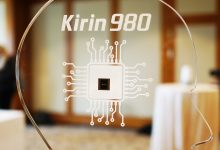 Kirin 980 featured