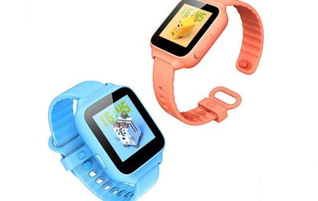 xiaoxun-children-smartwatch-s2-d
