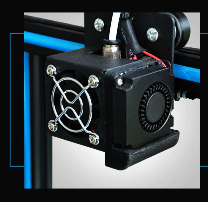 Tronxy X3SA 3d printer Review