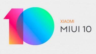 miui-10-whatsapp-cleaner-d