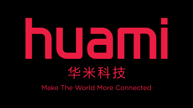 The next Huami Amazfit device will present NFC, and will be launched on September 17