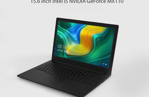Xiaomi 15 6 Inch Laptop 128gb Ssd 1tb Hdd Offered For