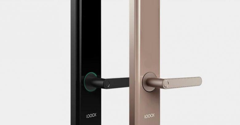 xiaomi-loock-smart-lock-q2-d