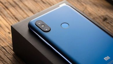 xiaomi-mi-8-youth-edition-lanzamiento-d
