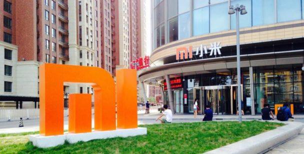 xiaomi-reestructuración-interna