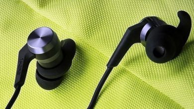 1More Bluetooth Headphones Featured