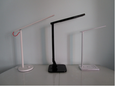 Xiaomi Mijia MJTD01YL LED Desk Lamp
