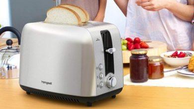 Homgeek-2-Slice-Toaster-d