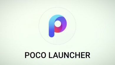 Poco Launcher Featured