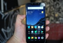 Pocophone F2 featured