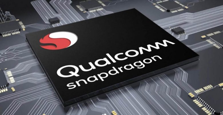Snapdragon 675 Featured