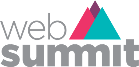 Web Summit Logo