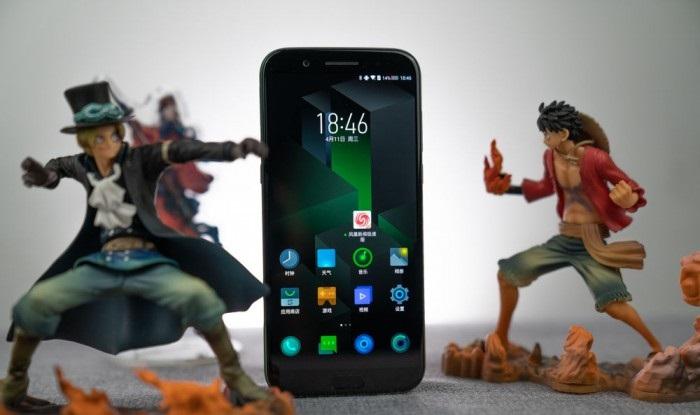 Xiaomi-BlackShark-global-europa