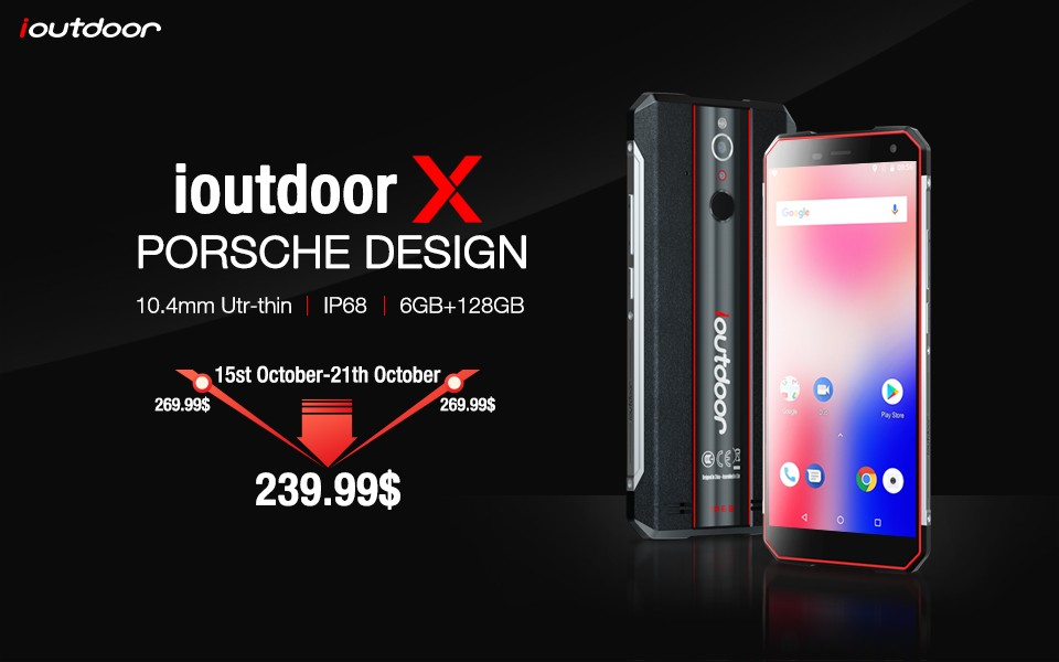 Is The Huawei Mate 20 Rs Porsche Design Too Expensive The