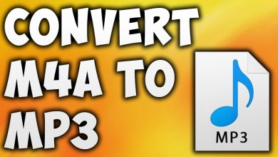 Online Mp3 Converters