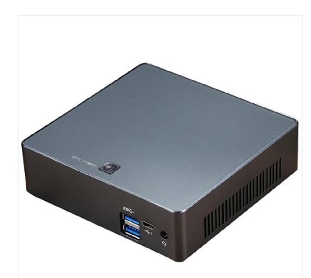 Barebone Alfawise A1 Mini PC