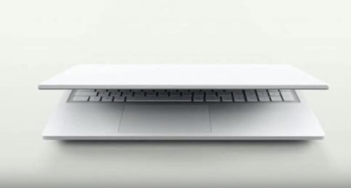 Xiaomi Mi Notebook Youth edition