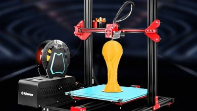 3d Printer Best Black Friday Deal 2018