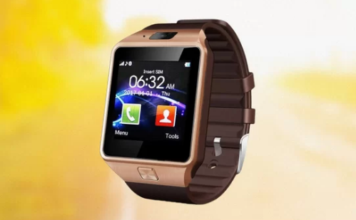top 7 budget smartwatches ranked from best to worst