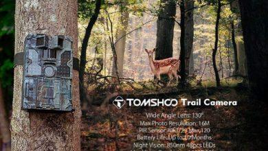 TOMSHOO-Hunting-Camera-coupon