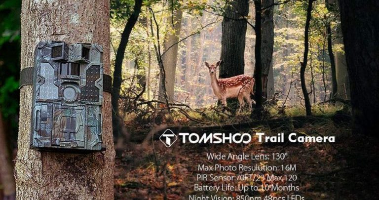 TOMSHOO-Hunting-Camera-coupon
