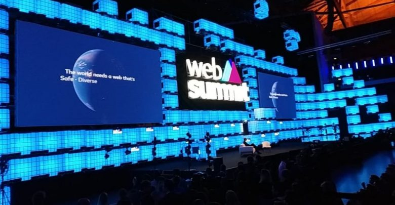 Web-Summit-Featured