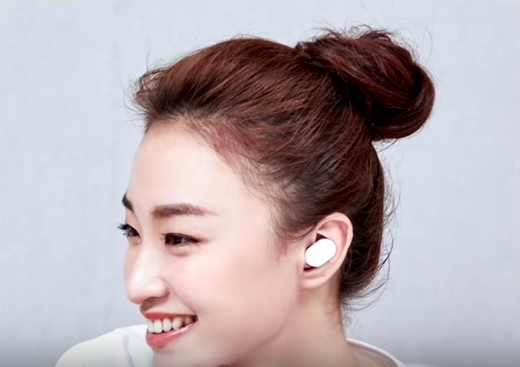 Xiaomi Mi Airdots Tws Earphones Are Now Available At Just