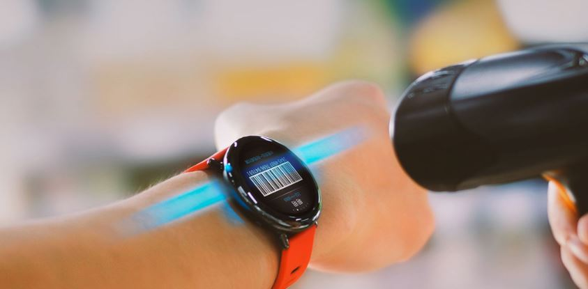 Xiaomi Amazfit Heart Rate Sports Smartwatch Offered For 99 99