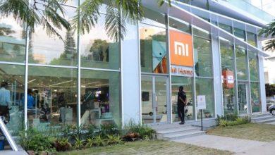 Xiaomi Mi Store Featured