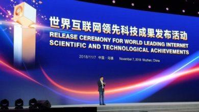 Xiaomi WIC Featured
