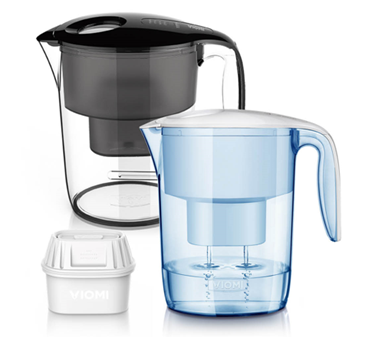 UV Water Filter Cup