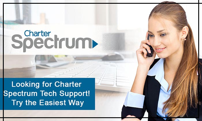 Get Faster Spectrum Support