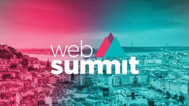 web-summit-2018-e-sports-olimpicos-1