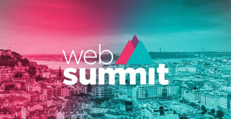web-summit-2018-e-sports-olimpicos-1