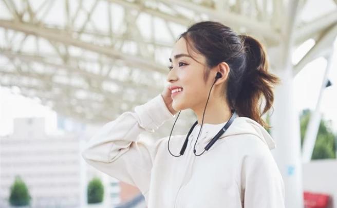xiaomi-necklace-bluetooth-earphone-d