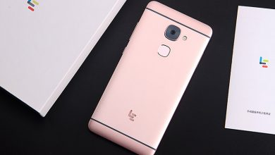LeEco Android 7 Update For Le 2, Le Max 2, Le Pro 3 and Le 2 Pro
