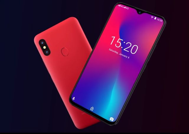Umidigi One Max VS Umidigi F1: Top Notch Devices For Budget