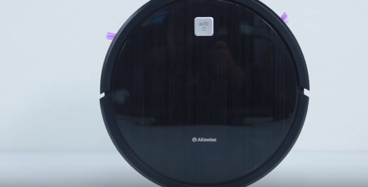alfawise vacuum cleaner