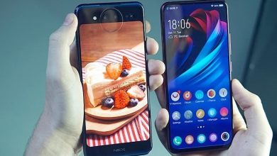 Vivo Y85 A Fascinating Smartphone With Amazing Functions