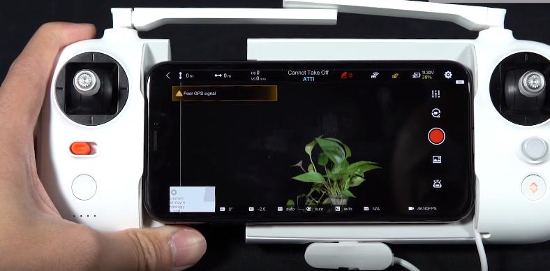 Xiaomi X8 SE