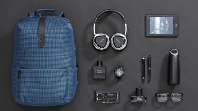 Xiaomi Backpacks 20L