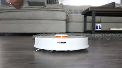 Xiaomi Roborock S50 review