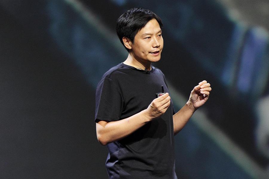 Xiaomi Mi 8 is the cost-effectiveSmartphone