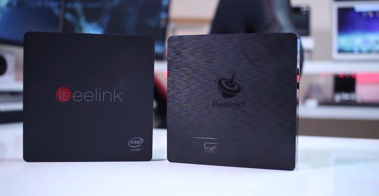 Beelink BT3 Pro II Review