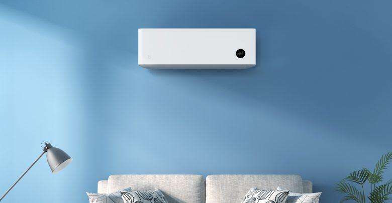 nuevo-mijia-smart-climatiseur
