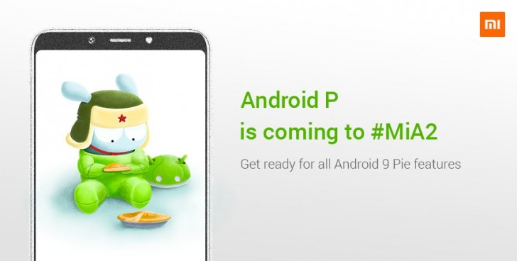 xiaomi-mi-a2-android-pie