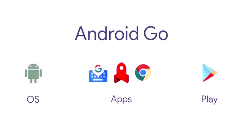 Xiaomi-редми-гоу сертификацией-1