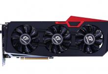 Geforce Nvidia Graphics Card